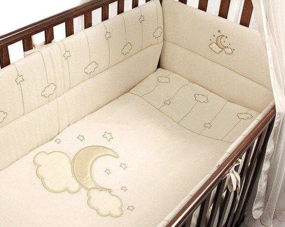 Купить комплект постельного белья 1 спальный